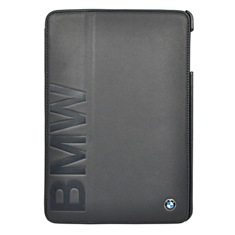 Чехол BMW iPad Mini