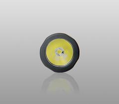 Фонарь светодиодный Armytek Prime C2 Magnet USB+18650, 1250 лм, аккумулятор