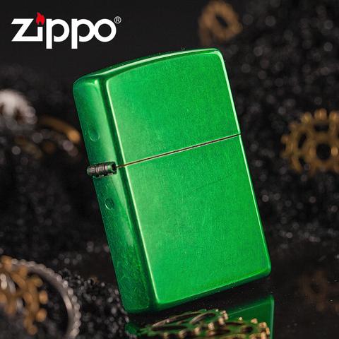 Зажигалка Zippo 24840 Meadow