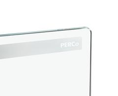 WMD-06 Автоматическая калитка со створкой AGG-900 для помещений PERCo