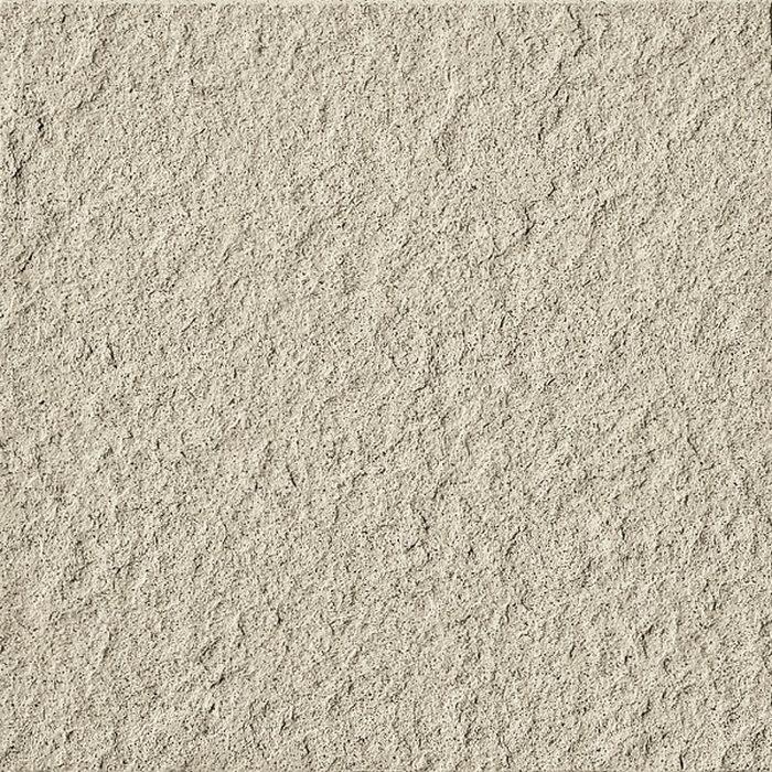 Керамогранит CARNIGLIA (Grigio Sabbia) 30X30 STR