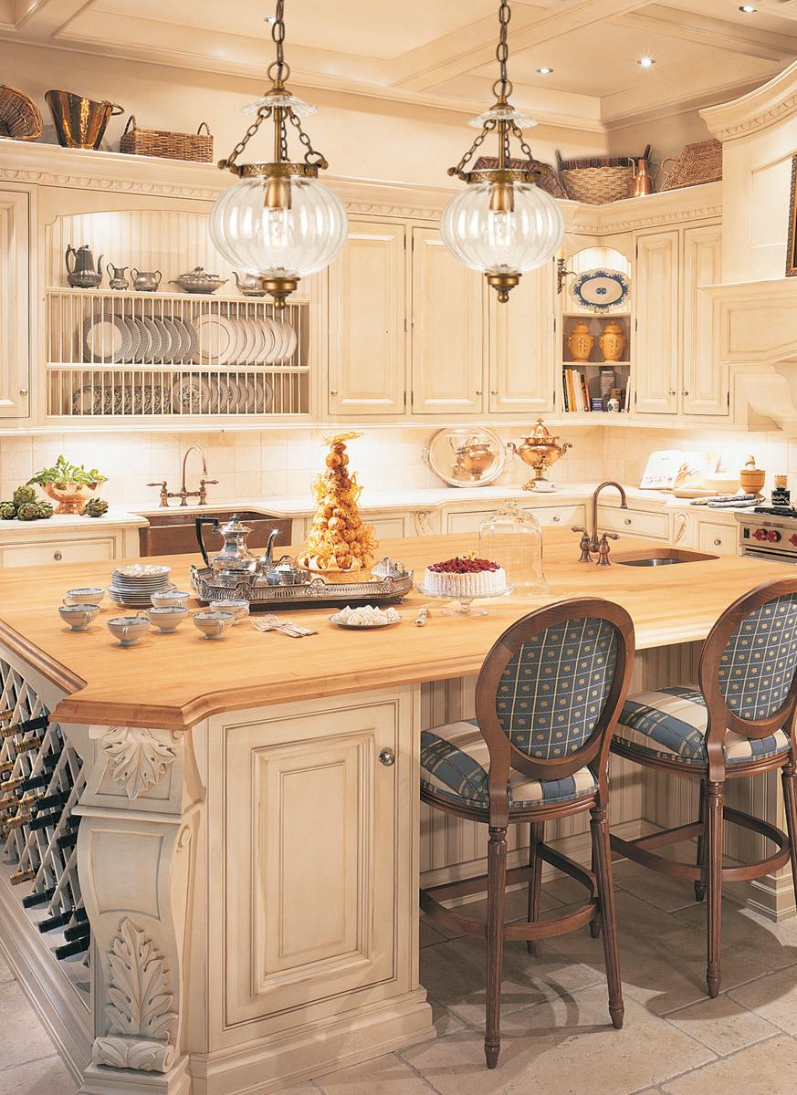 Фото французских окон с гардинами на кухне лоскут
