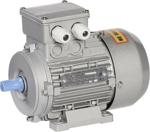 Двигатель 1,5 кВт, 220В (для станков MS-60, MQ-45)