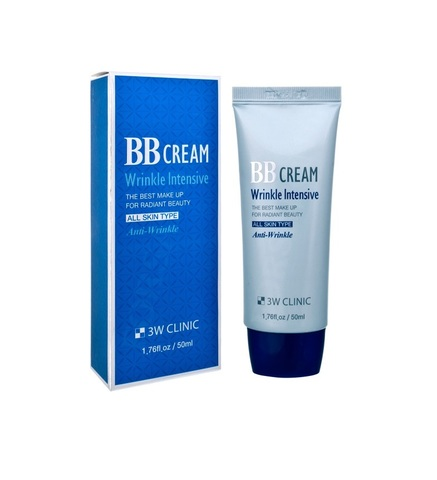bb-krem-dlya-lica-wrinkle-intensive-bb-cream-50-ml-big.jpg