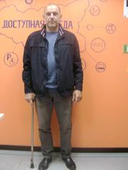 Шатохин Юрий Александрович