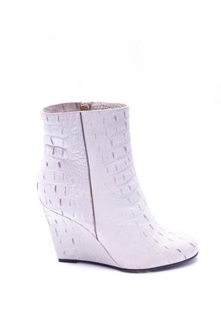 Ботинки Dibrera модель 439100