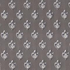 Шенилл Versal com graphite (Версаль ком графит)
