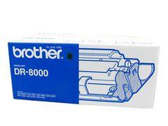Драм-картридж DR-8000 / 200 / 300