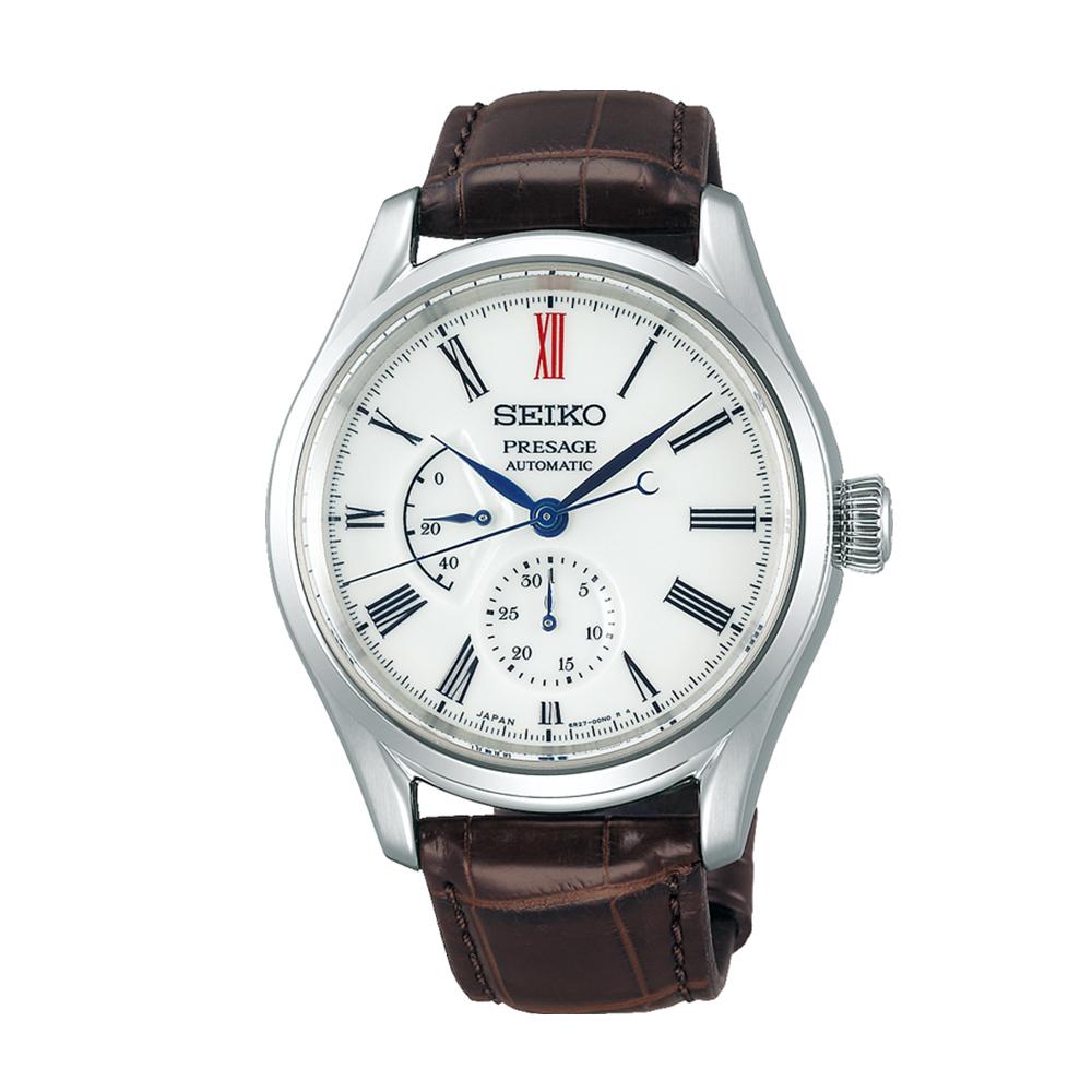 Наручные часы Seiko — Presage SPB093J1