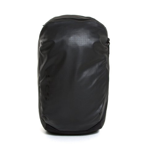 FCS Covert Day Pack Black 25L