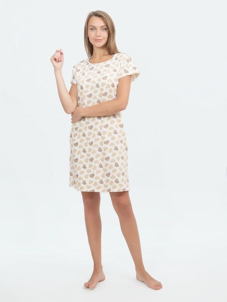 Одежда LDR000001 Платье домашнее женское import_files_40_4082e8896db611ea80ed0050569c68c2_001cc55d6e7d11ea80ed0050569c68c2.jpg