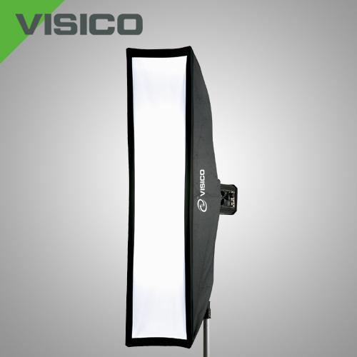 Софтбокс Visico SB-030 80x100