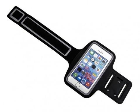 Чехол для смартфона на руку 5,5