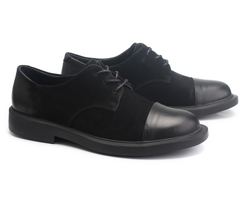 Туфли «XEON»