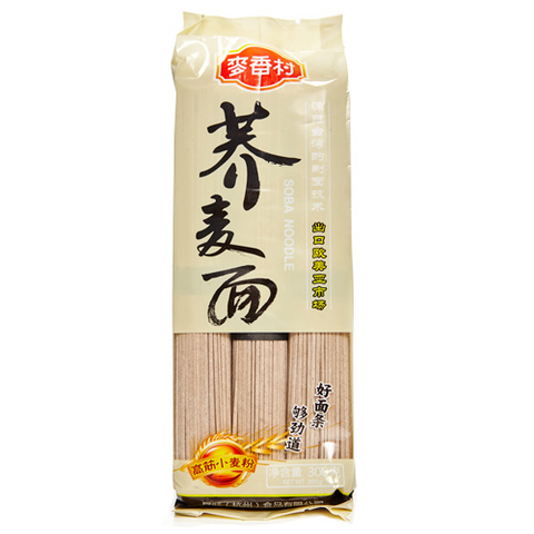 https://static-ru.insales.ru/images/products/1/2956/123227020/soba_noodles.jpg