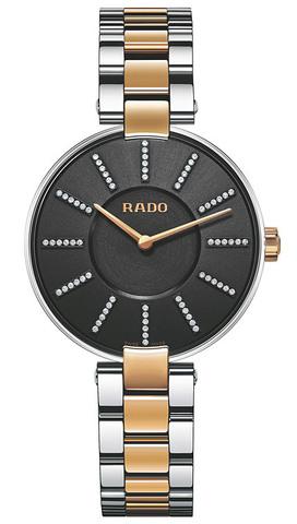 RADO R22850713