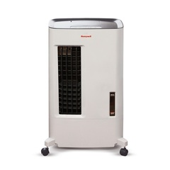 Honeywell CHS071AE климатическая установка (мойка воздуха для детской комнаты)