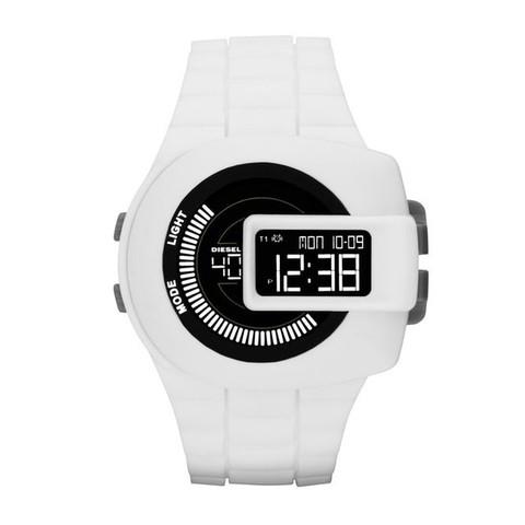 Купить Наручные часы Diesel DZ7275 по доступной цене