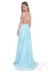 Terani Couture 1611P0279_3