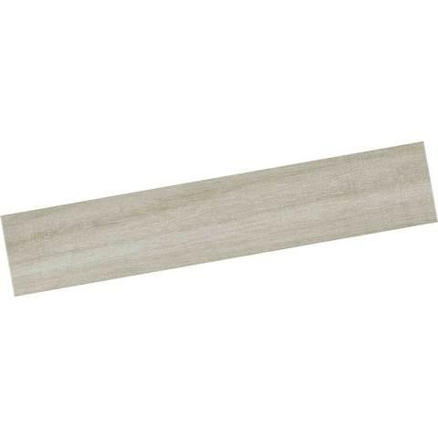 Mykonos Bluebell Gris 230x1200 - Плитка базовая