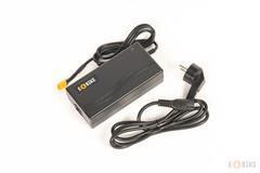 Зарядное устройство 100 Вт (36 / 48 / 52 В)