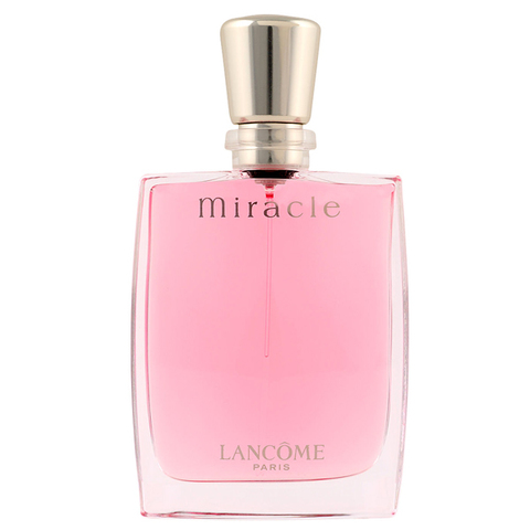 Lancome Парфюмерная вода Miracle  100ml (ж)