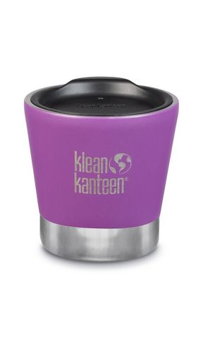 Термостакан Klean Kanteen Tumbler 8oz (237мл) Berry Bright