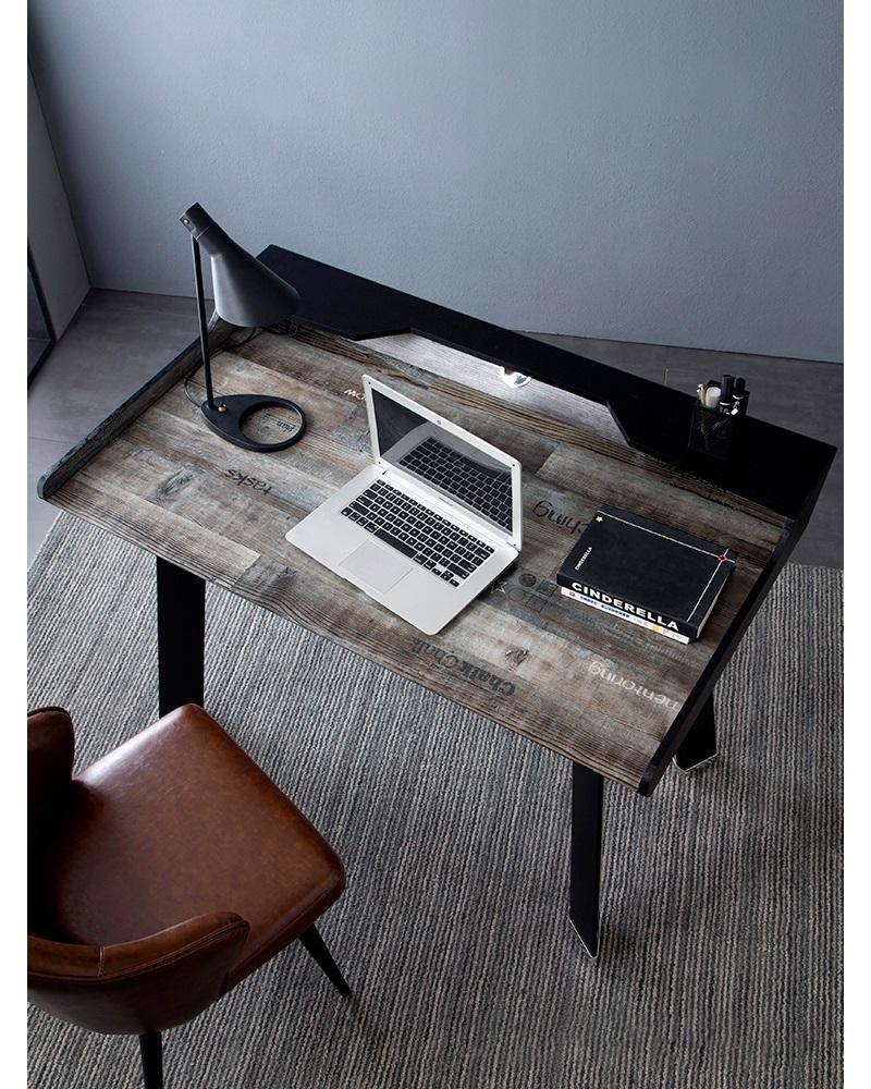 Письменный стол Italian