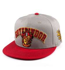 Papaq Harry Potter - Hat Harry Potter Gryffindor