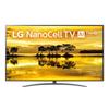 NanoCell телевизор LG 75 дюймов 75SM9000PLA