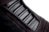 Мотоботы - ICON TARMAC 2 (черные)