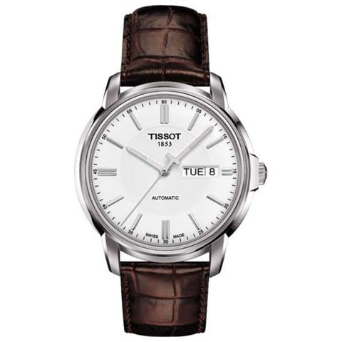 Tissot T.065.430.16.031.00