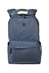 Рюкзак городской Wenger Photon синий