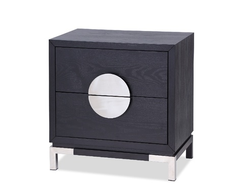 Otium прикроватный столик