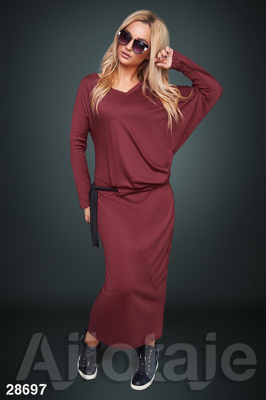 Платье - 28697