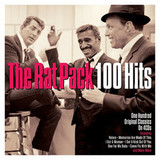 The Rat Pack / 100 Hits (4CD)