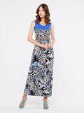 Платье З084-205