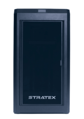 Фотография — 3D-принтер STRATEX L700