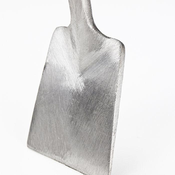 Мотыжка ручная 4 см Sneeboer