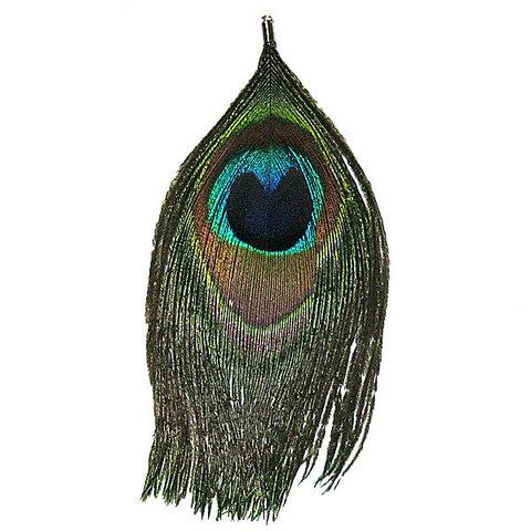 Основа - подвеска перо