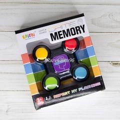 Игра тренер памяти Memory