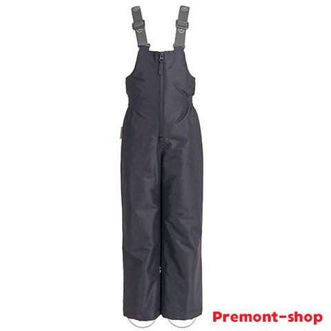 Premont полукомбинезон SP93701 демисезонный