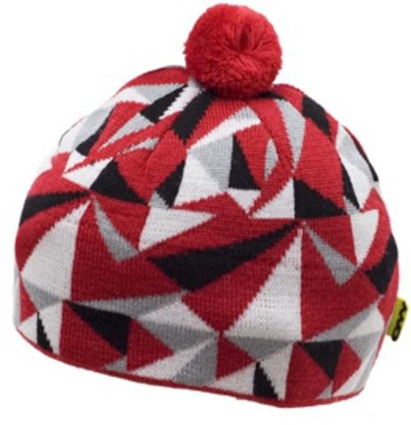 Лыжная шапка One Way Diamond