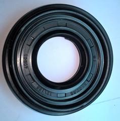 Сальник бака 30x52/66 x12/16.5 Electrolux, Zanussi, AEG 50680516007