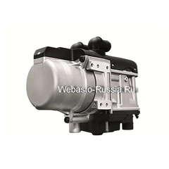 Комплект Webasto Thermo Top EVO 5 дизель 3