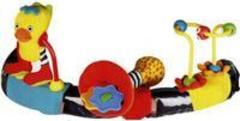 Набор игрушек для коляски
