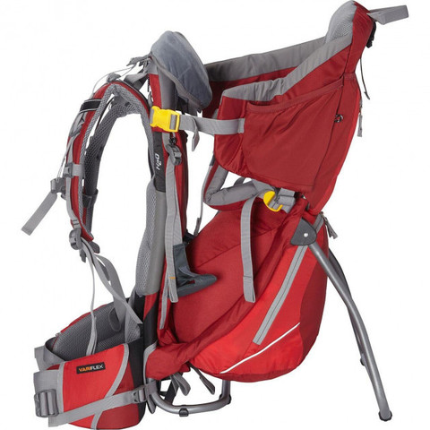 Рюкзак переноска Deuter Comfort II напрокат