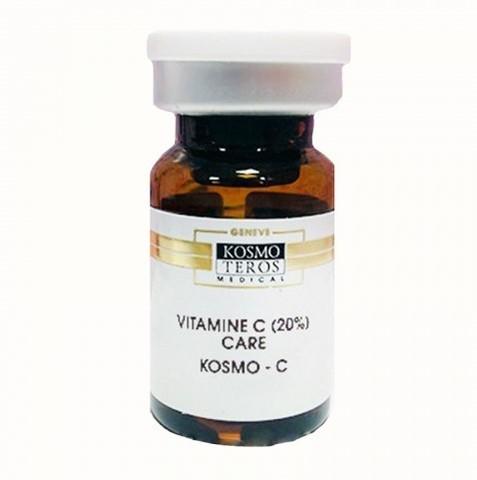 Концентрат с витамином С (20%) KOSMO – C