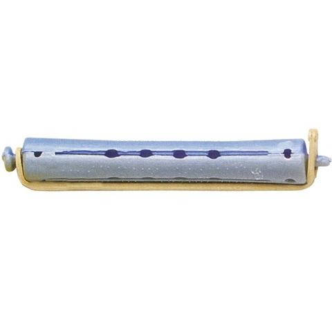 Коклюшки  для химической завивки волос D12 мм (12 шт.) DEWAL