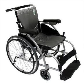 Инвалидные коляски с ручным приводом для взрослых Кресло-коляска инвалидная Ergo 106 prod_1399909852.jpg